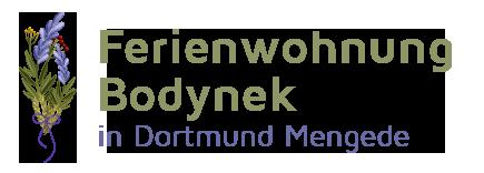Ferienwohnung in Dortmund Mengede